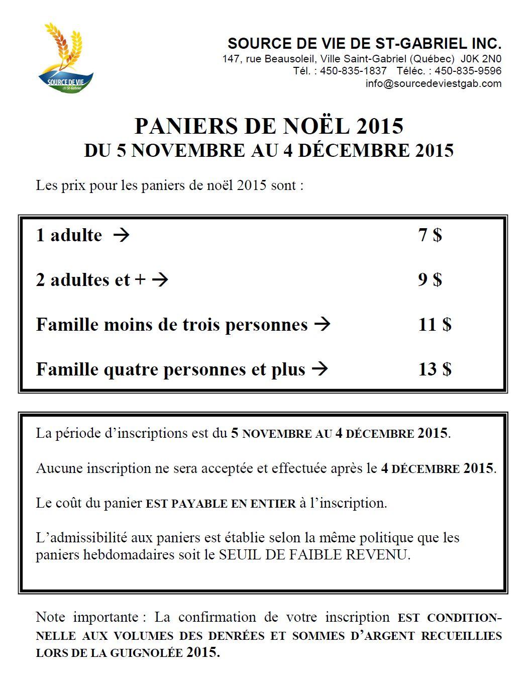 paniers-de-noel-2015